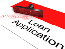 Credit Repair Payments-Lenders